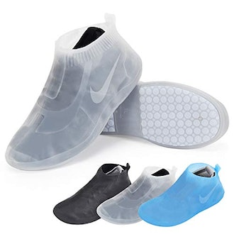 ComfiTime Waterproof Shoe Covers