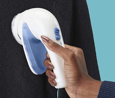 Conair Battery Operated Fabric Shaver