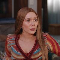 'WandaVision' Episode 3 magically avoids 1 classic sitcom sin
