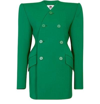 Dynasty Jacket