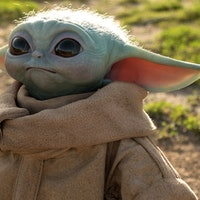 Baby Yoda Central: Inverse's guide to all things Grogu