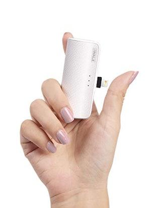 iWALK Mini Portable Charger