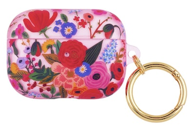 Rifle Paper Co. Earbud Holder