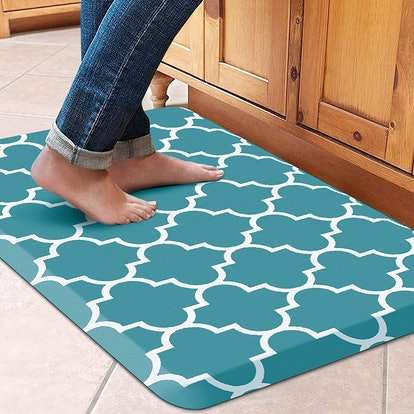 WiseLife Anti-Fatigue Kitchen Mat