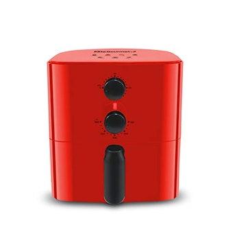 Maxi-Matic Compact Electric Hot Air Fryer
