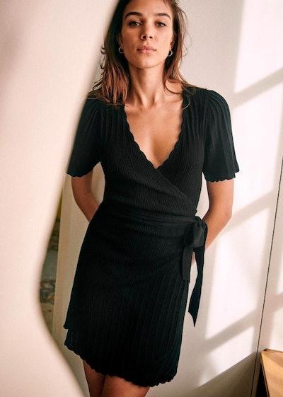 Luisa Dress