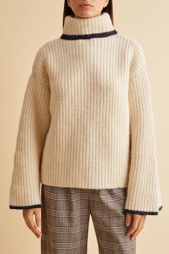 Redan Sweater
