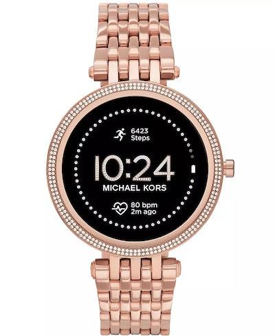 Gen 5E Darci Smartwatch