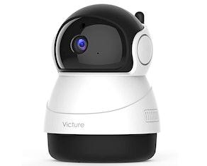 Victure Pet Camera