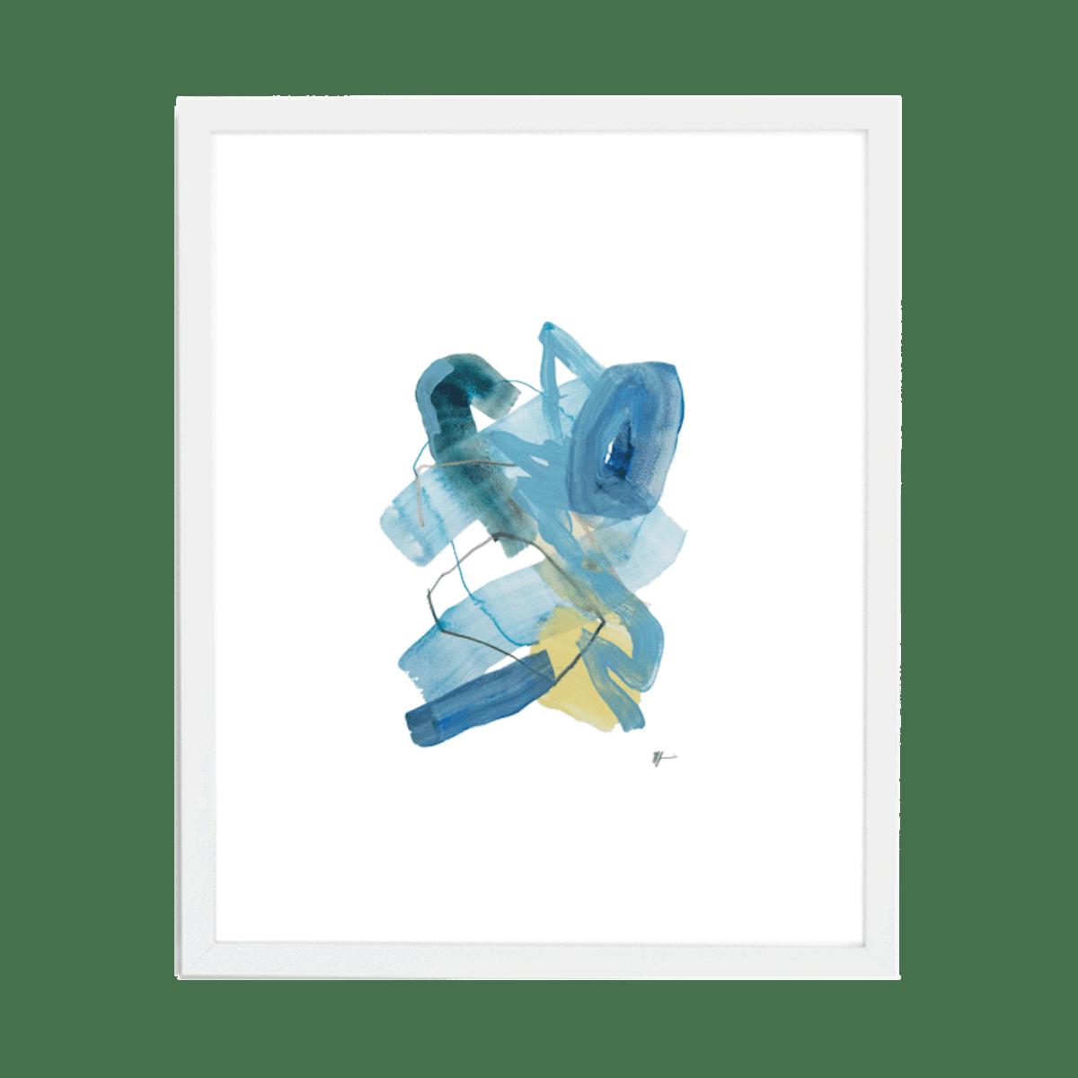 'Niebieski 03'