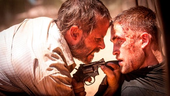 the rover free movies online