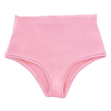 Knit Panty