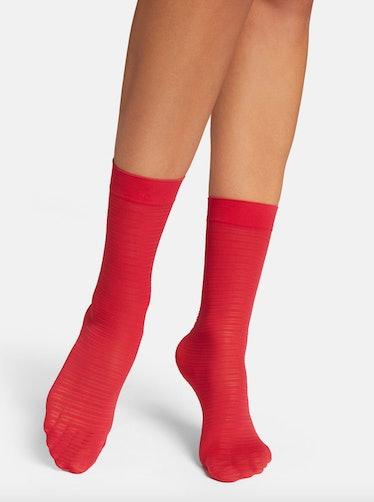 Hilaritas Socks