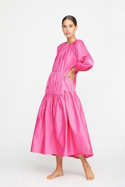 Asami Maxi Dress
