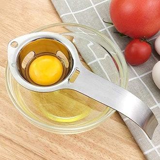 kewang Egg Separator