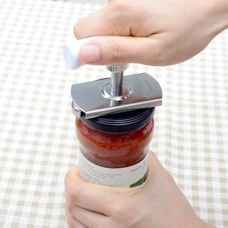 Kichwit Jar Opener