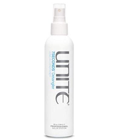 UNITE Hair Leave-IN Conditioner