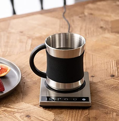 COSORI Gravity Induction Beverage Warmer