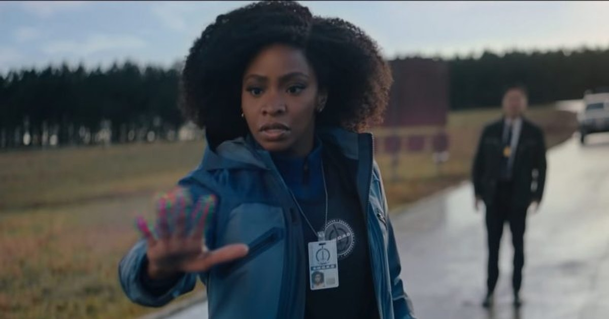 WandaVision' Episode 4 release date, start time, length, trailer, spoilers,  and everything we know