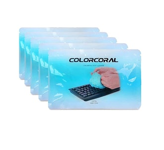 ColorCoral Universal Cleaning Gel