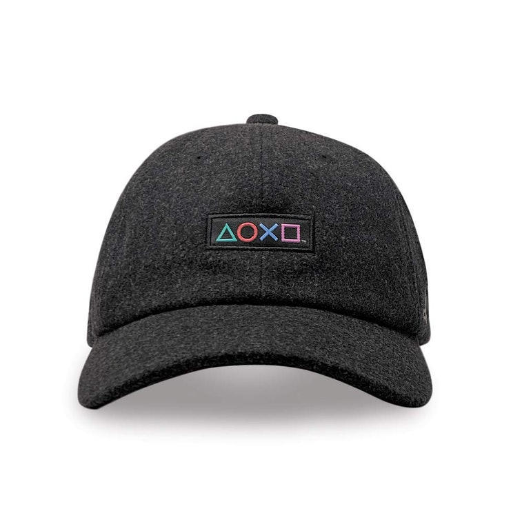 Playstation 5 Amazon Hat
