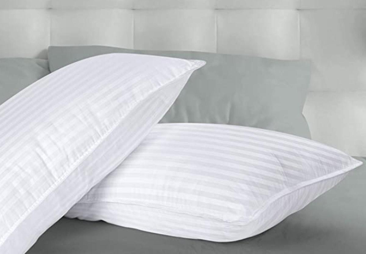 Utopia Bedding Pillows (2-Pack)