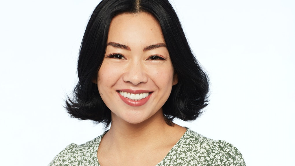 Kim Li.