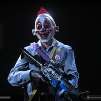 "'Warzone' Clown skin: How to get the ""Big Joke"" bundle in 'Call of Duty'"
