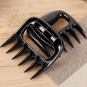 OKMIMI Meat Claws Meat Shredder