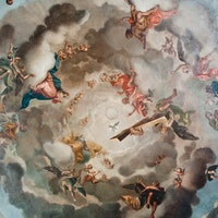 Inverse Daily: Divine encounters, explained by science