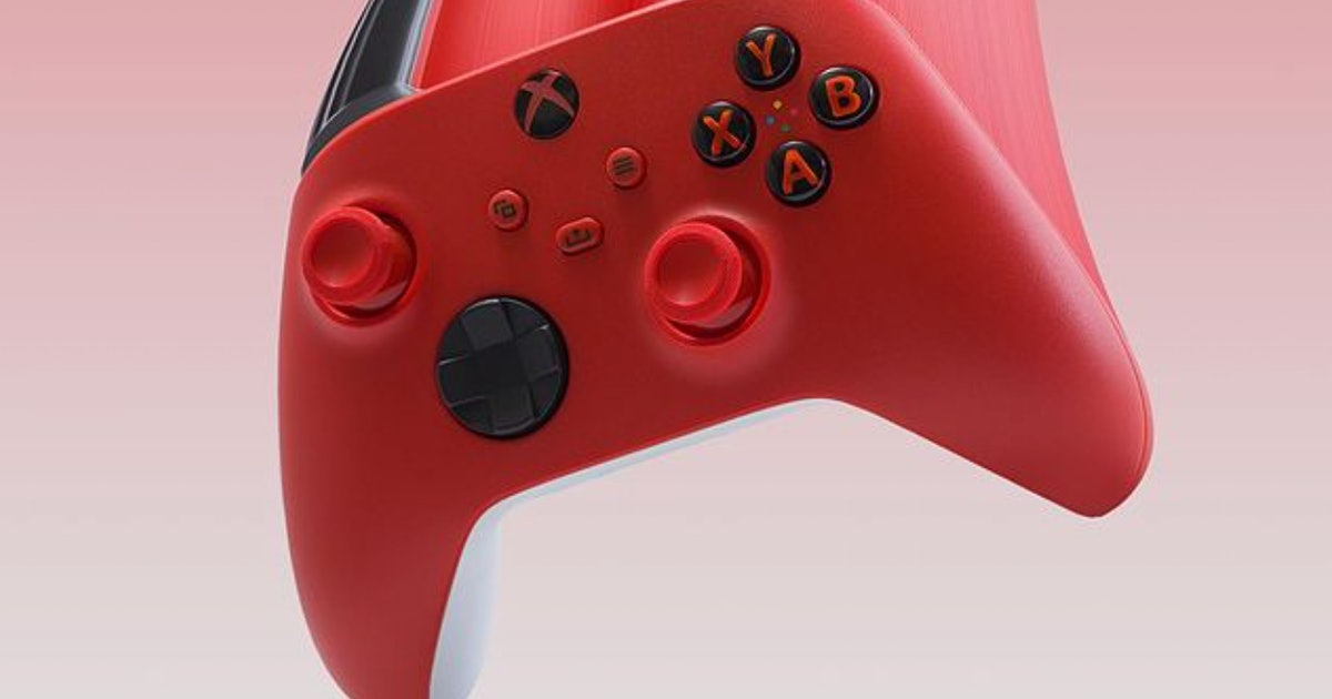 Xbox Live Gold: The outrage has revealed a silver lining