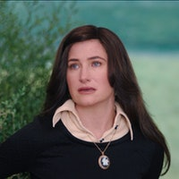 'WandaVision' theories: Forgotten leak proves 1 character's secret identity