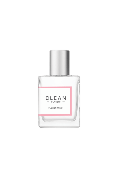Clean Beauty Collective Flower Fresh