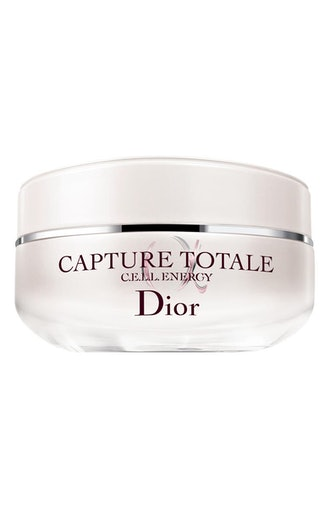 Capture Totale Firming & Wrinkle-Correcting Cream