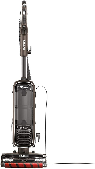 Shark APEX AZ1002 DuoClean Upright Vacuum