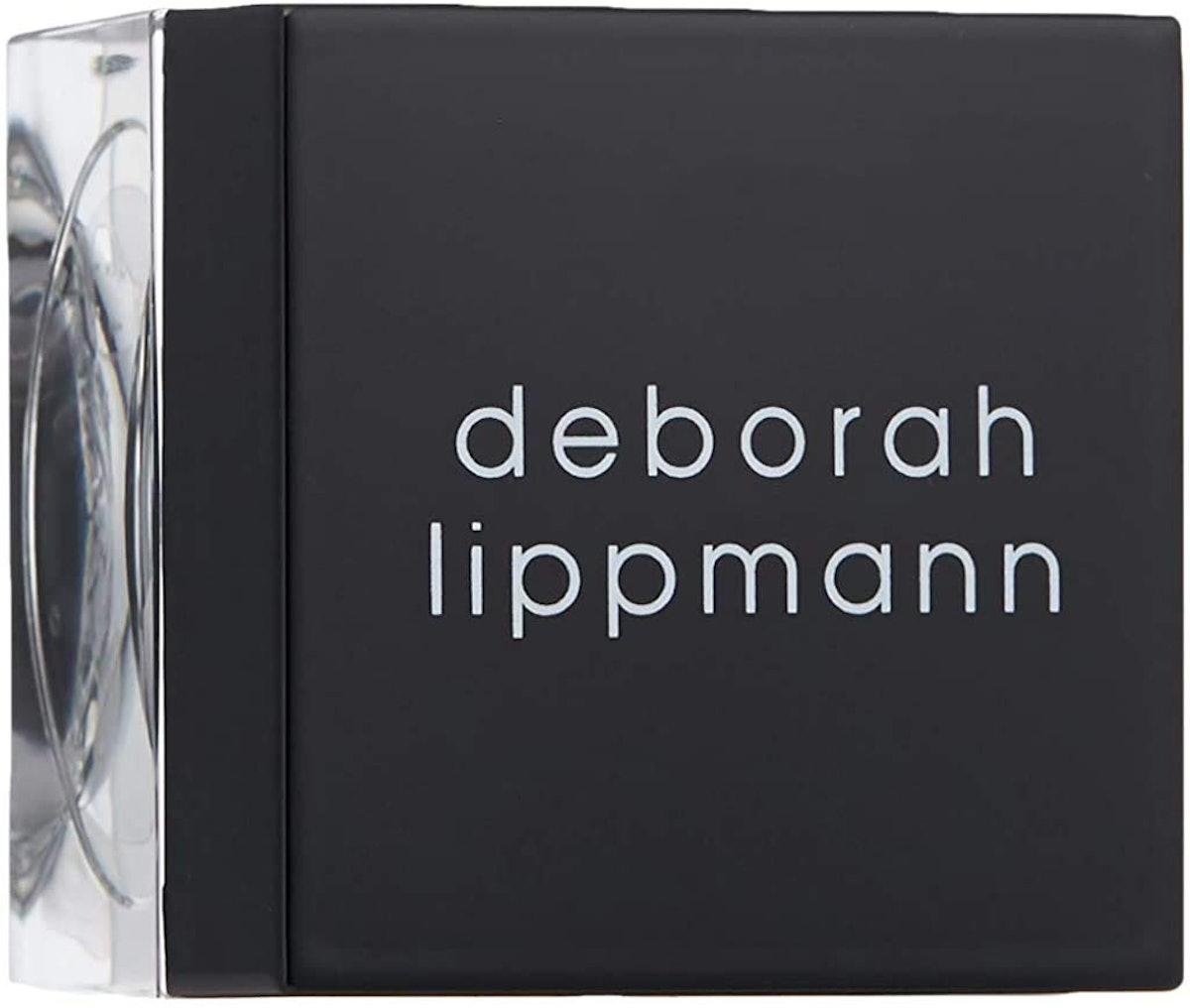 deborah lippmann The Cure Cuticle Treatment
