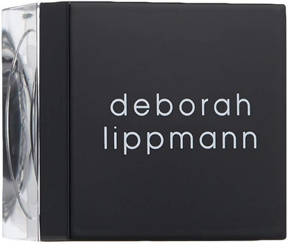 deborah lippmann The Cure Cuticle Treatment