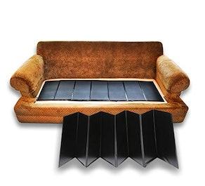 LAMINET Furniture Cushion Insert