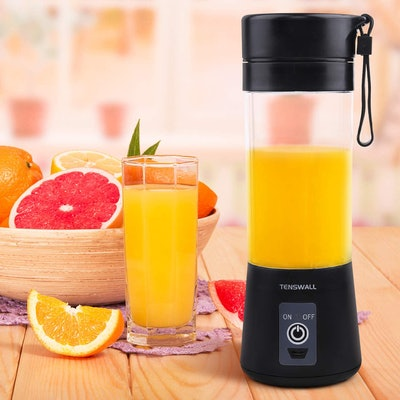 Tenswall Portable Personal Size Blender