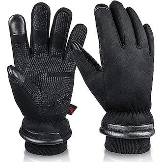 OZERO -30F Waterproof Gloves