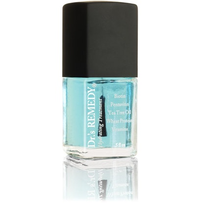 Dr. Remedy Enriched Nail Polish