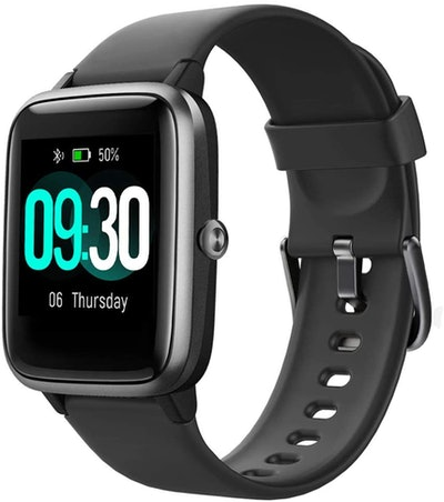 Willful Smart Watch for Android and iOS Phones
