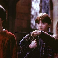 Harry Potter HBO Max show release date, trailer, cast, plot, and everything we know