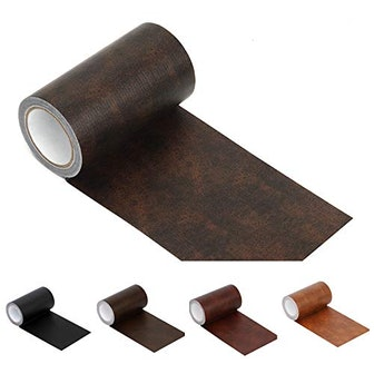 Azobur Leather Repair Tape