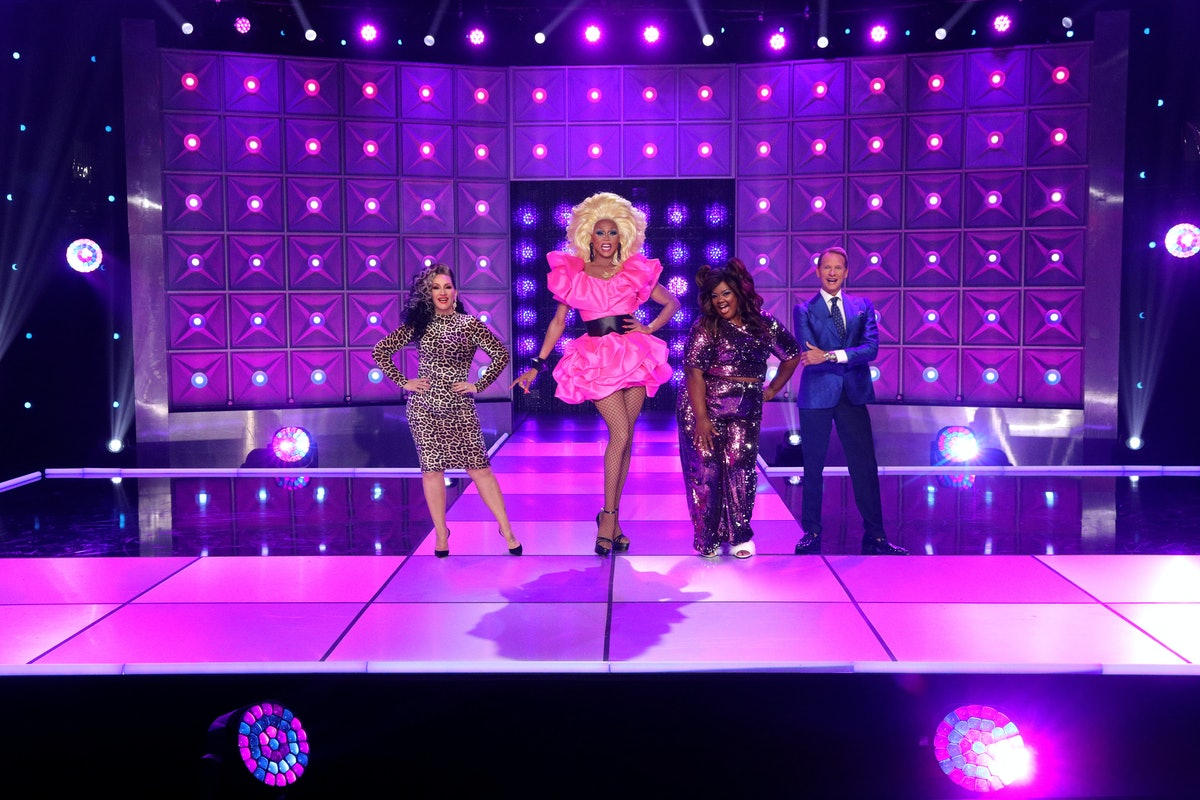 The first look video of 'RuPaul's Drag Race' Season 13, Episode 5 reveals Nicole Byer will return to judge the bag ball.