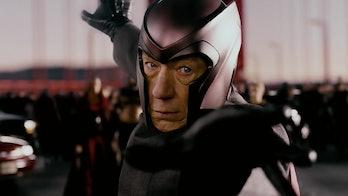 Paul Bettany WandaVision actor reveal leak