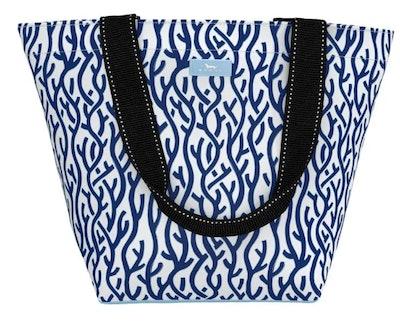 Day Tripper bag