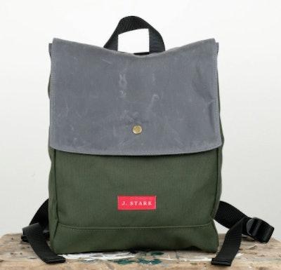 Bristol Backpack