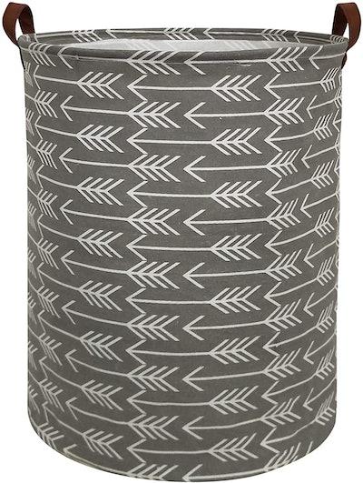 HIYAGON Large Laundry Basket