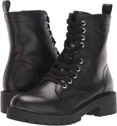 Steve Madden Guided Fashion Boot